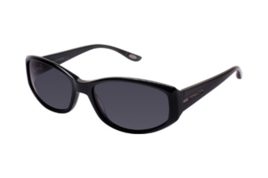 Tura 506028 Sunglasses in Tura 506028 Sunglasses
