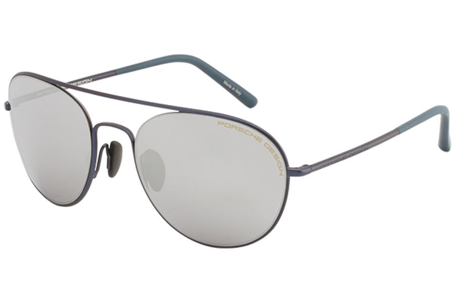 c74688dd352 ... Porsche Design P 8606 Sunglasses in Porsche Design P 8606 Sunglasses ...