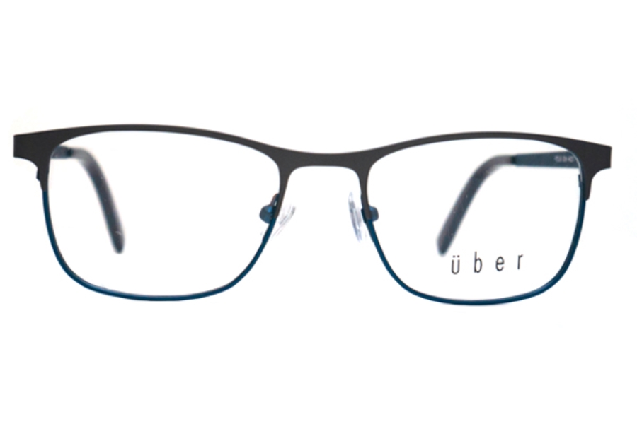 Uber Focus Eyeglasses in Uber Focus Eyeglasses