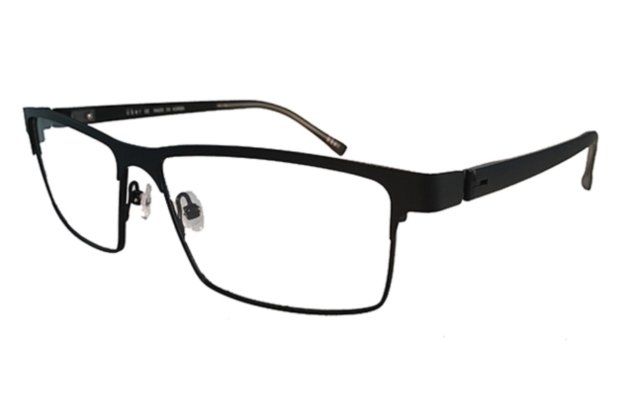 Uber Lincoln Eyeglasses in Uber Lincoln Eyeglasses