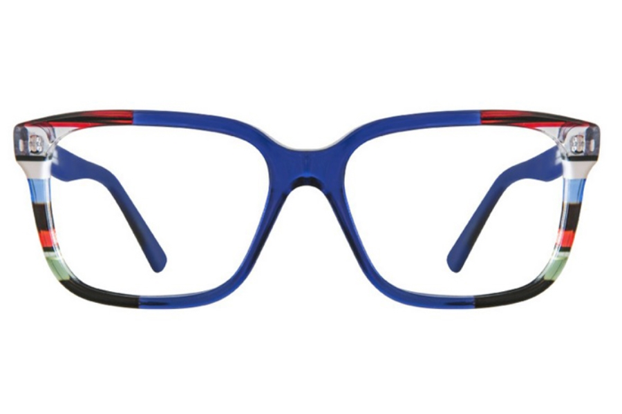 Ultra Limited Carpi Eyeglasses in Ultra Limited Carpi Eyeglasses