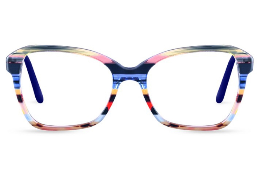 Ultra Limited Lecce Eyeglasses in Ultra Limited Lecce Eyeglasses