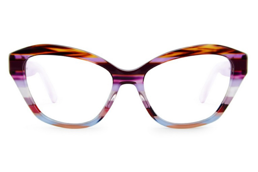 Ultra Limited Portofino Eyeglasses in Ultra Limited Portofino Eyeglasses