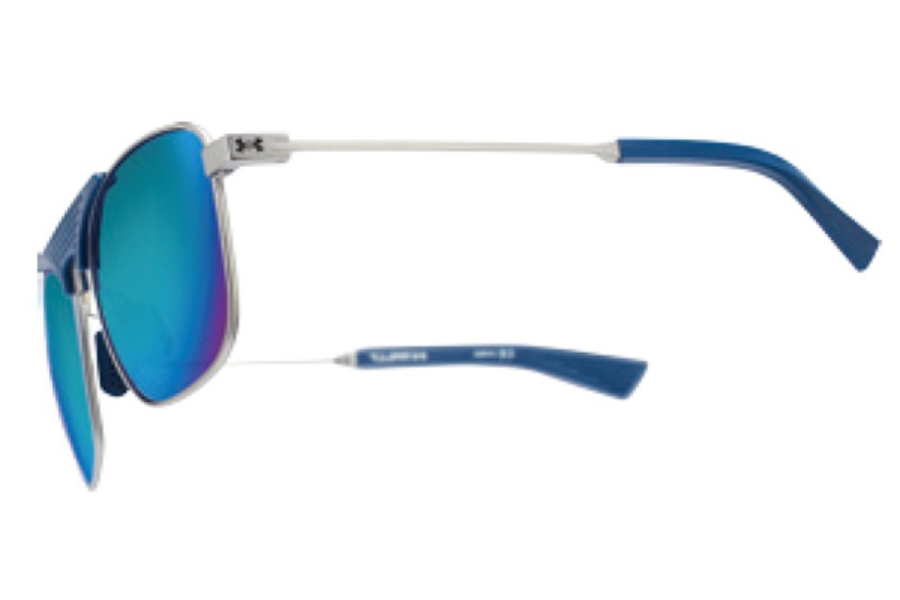 Under Armour UA Rally Sunglasses in Under Armour UA Rally Sunglasses
