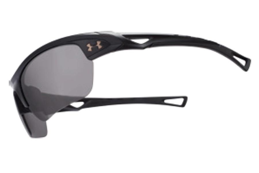 e6cf237056bb ... Under Armour UA Octane Sunglasses in Under Armour UA Octane Sunglasses  ...