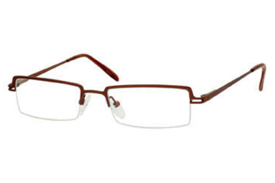 Urban Edge 7310 Eyeglasses in Urban Edge 7310 Eyeglasses