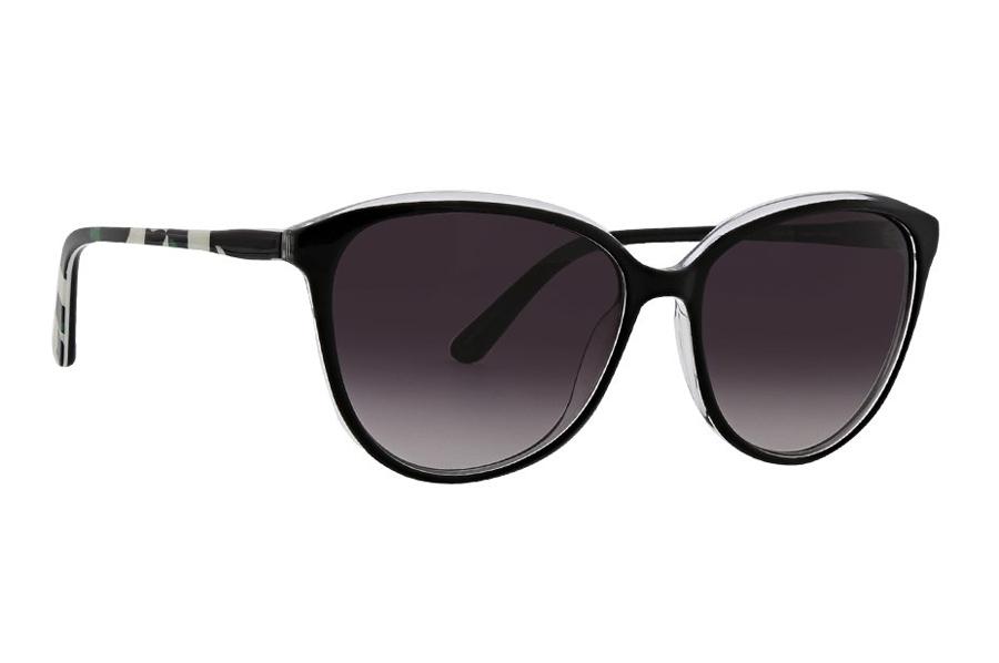 e8e8ba5fe242 ... Vera Bradley VB Sydney Sunglasses in Vera Bradley VB Sydney Sunglasses  ...