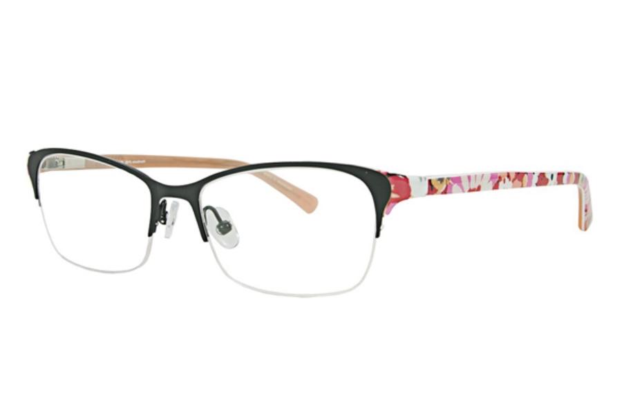 674236efeb3 ... Vera Bradley VB Antonia Eyeglasses in Vera Bradley VB Antonia Eyeglasses  ...