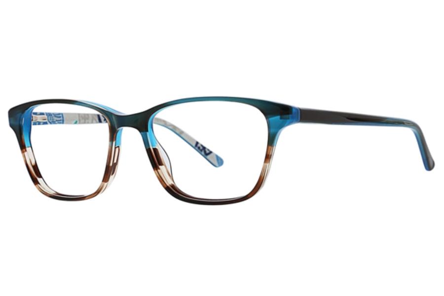 3aa2381425776 ... Vera Bradley VB Denise Eyeglasses in Vera Bradley VB Denise Eyeglasses  ...