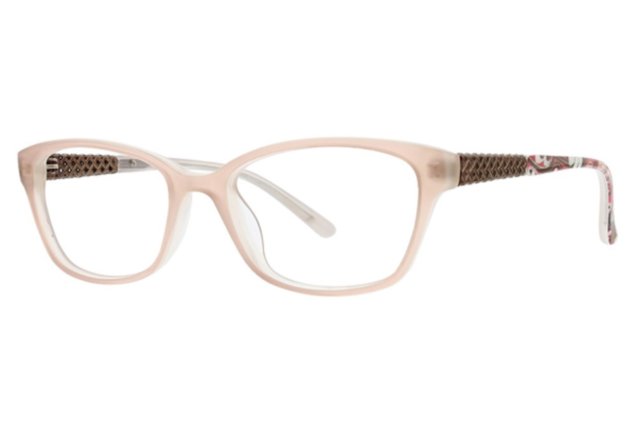 b39f9900bd ... Vera Bradley VB Mabel Eyeglasses in Vera Bradley VB Mabel Eyeglasses ...