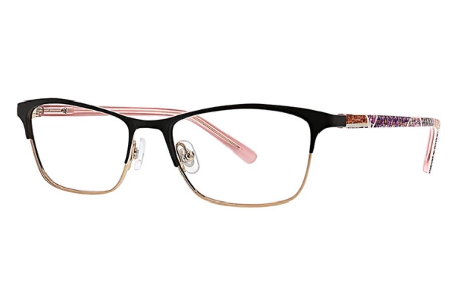759d2b0ba6 ... Vera Bradley VB Rebecca Eyeglasses in Vera Bradley VB Rebecca Eyeglasses  ...