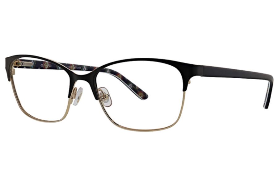 63e2e880c1 ... Vera Bradley VB Sharon Eyeglasses in Vera Bradley VB Sharon Eyeglasses  ...