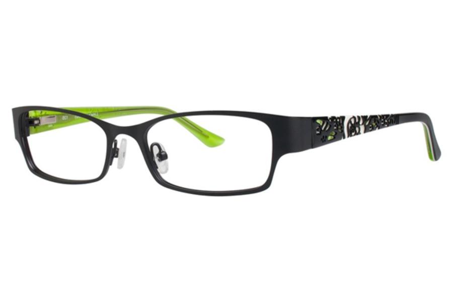 7cb9ac179e Vera Bradley VB Trudy Eyeglasses in Limes Up ...