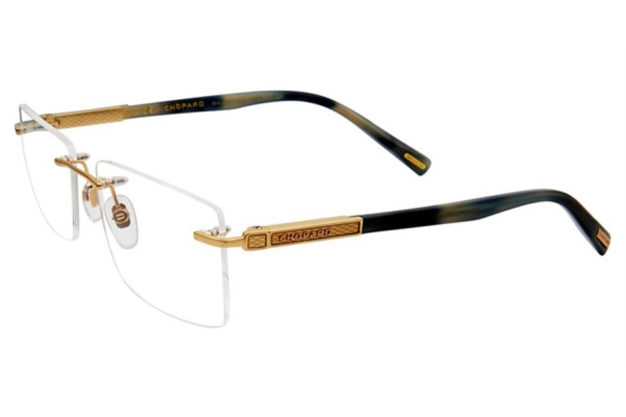 4d5833c8e6 ... Chopard VCH B93 Eyeglasses in Chopard VCH B93 Eyeglasses ...