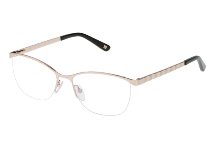 453ba84bd5f9 ... Escada VES 873 Eyeglasses in Escada VES 873 Eyeglasses ...