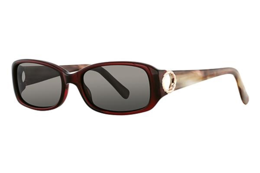 Vivian Morgan VM 8801 Sunglasses in Vivian Morgan VM 8801 Sunglasses