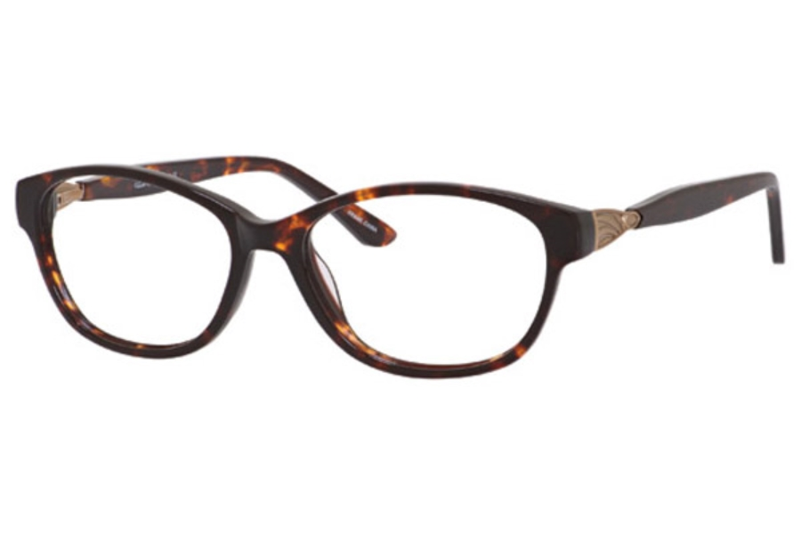 Valerie Spencer 9321 Eyeglasses in Valerie Spencer 9321 Eyeglasses
