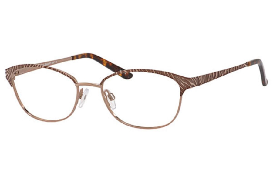 Valerie Spencer 9357 Eyeglasses in Valerie Spencer 9357 Eyeglasses