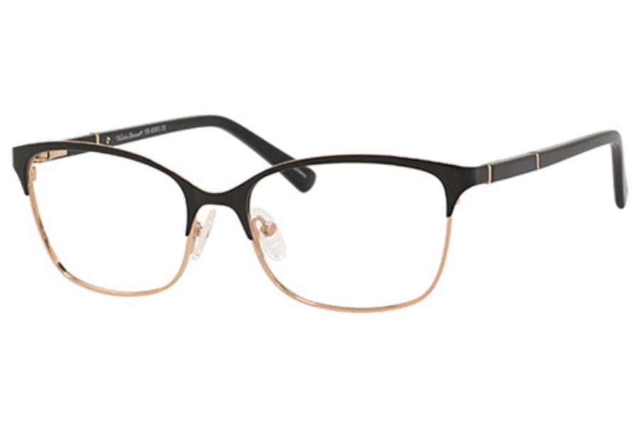 Valerie Spencer 9363 Eyeglasses in Valerie Spencer 9363 Eyeglasses