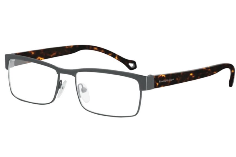36bb33d230a5 ... Ermenegildo Zegna VZ 3181M Eyeglasses in Ermenegildo Zegna VZ 3181M  Eyeglasses ...
