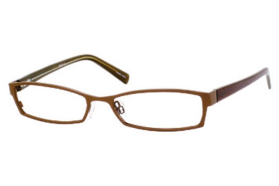 Valerie Spencer 9105 Eyeglasses in Valerie Spencer 9105 Eyeglasses