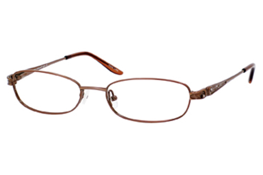 Valerie Spencer 9240 Eyeglasses in Valerie Spencer 9240 Eyeglasses