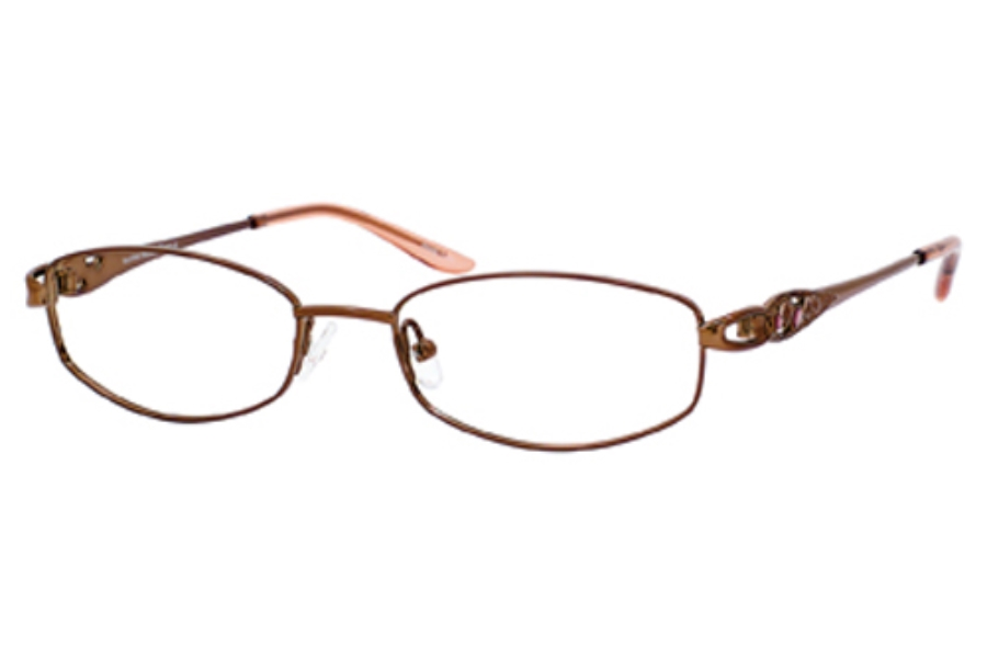 Valerie Spencer 9247 Eyeglasses in Valerie Spencer 9247 Eyeglasses