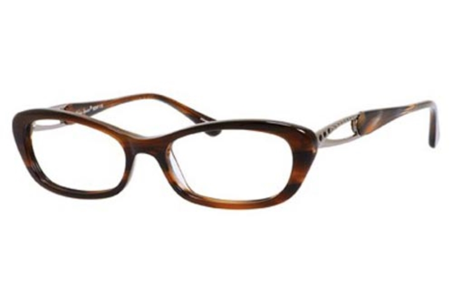 Valerie Spencer 9297 Eyeglasses in Valerie Spencer 9297 Eyeglasses