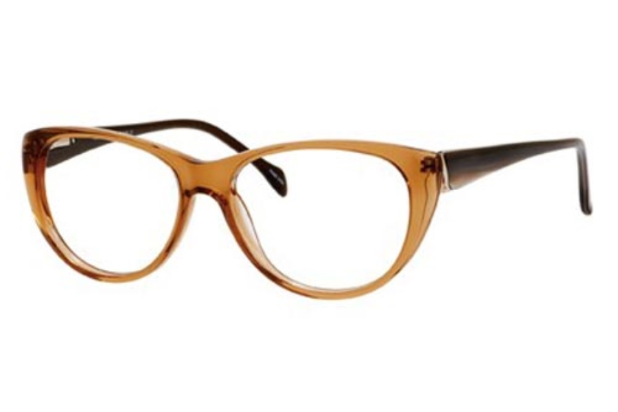 Valerie Spencer 9298 Eyeglasses in Valerie Spencer 9298 Eyeglasses