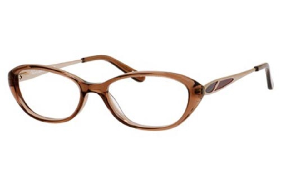 Valerie Spencer 9300 Eyeglasses in Valerie Spencer 9300 Eyeglasses