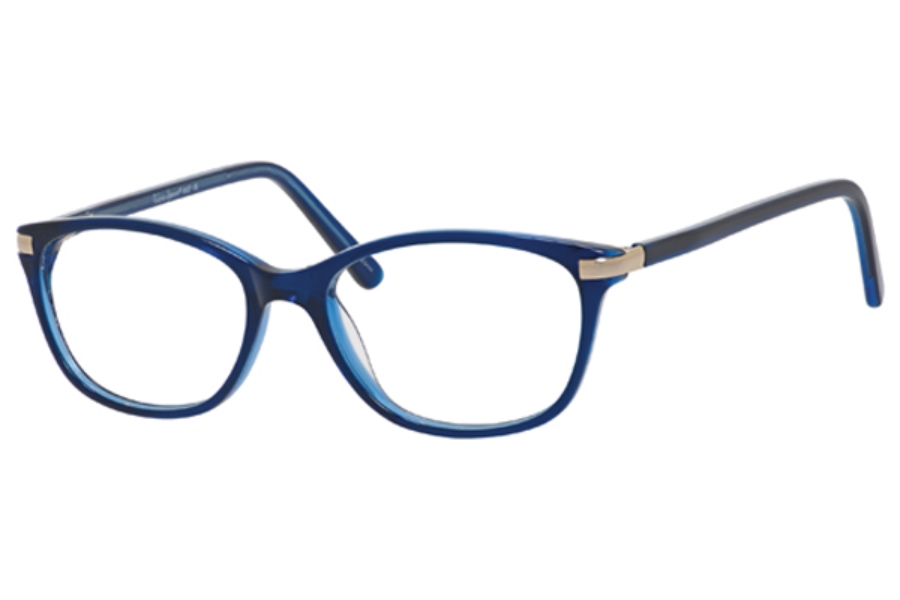Valerie Spencer 9327 Eyeglasses in Valerie Spencer 9327 Eyeglasses