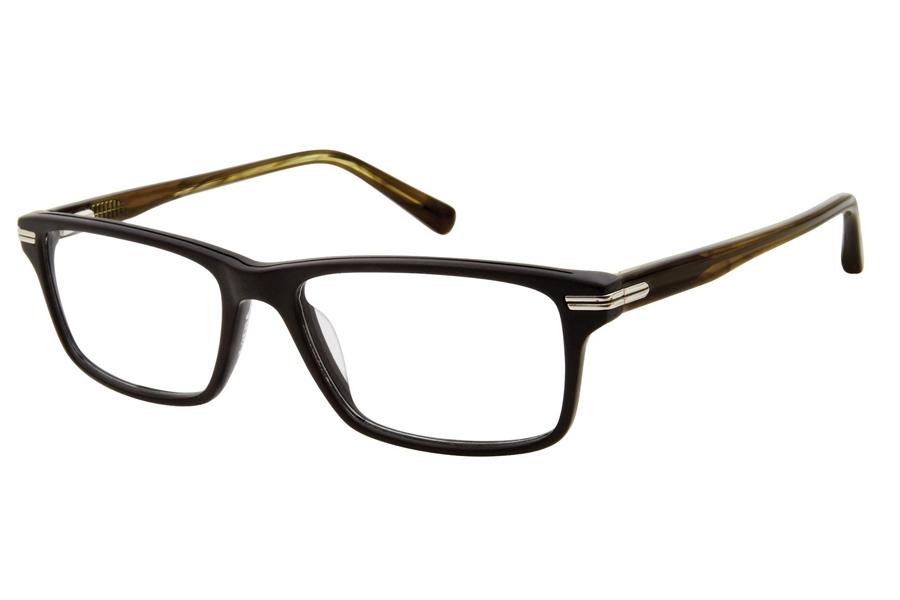 6ea082f233 ... Van Heusen H148 Eyeglasses in Van Heusen H148 Eyeglasses ...