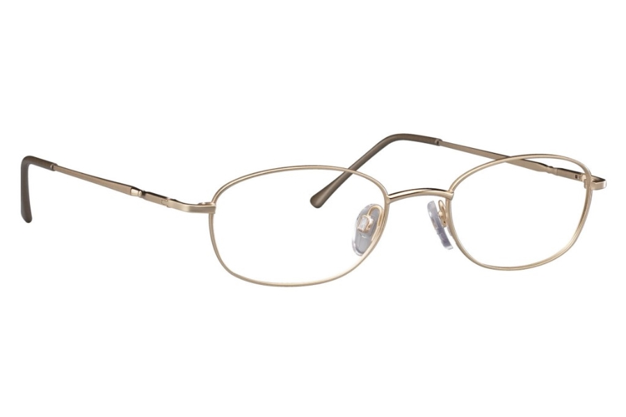 Vanity Fair 128 Eyeglasses in Vanity Fair 128 Eyeglasses
