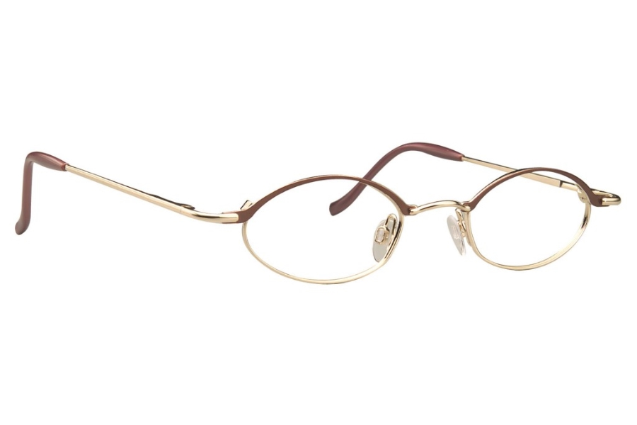 Vanity Fair 251 Eyeglasses in Vanity Fair 251 Eyeglasses