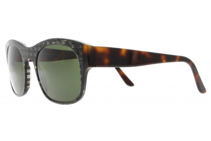 Vanni VS3001 Sunglasses in Vanni VS3001 Sunglasses