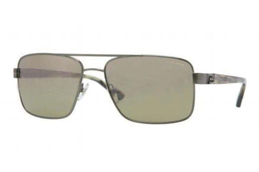 c292c885f722 Versace VE 2141 Sunglasses in 1187M9 Dark Green Polar Dark Green ...