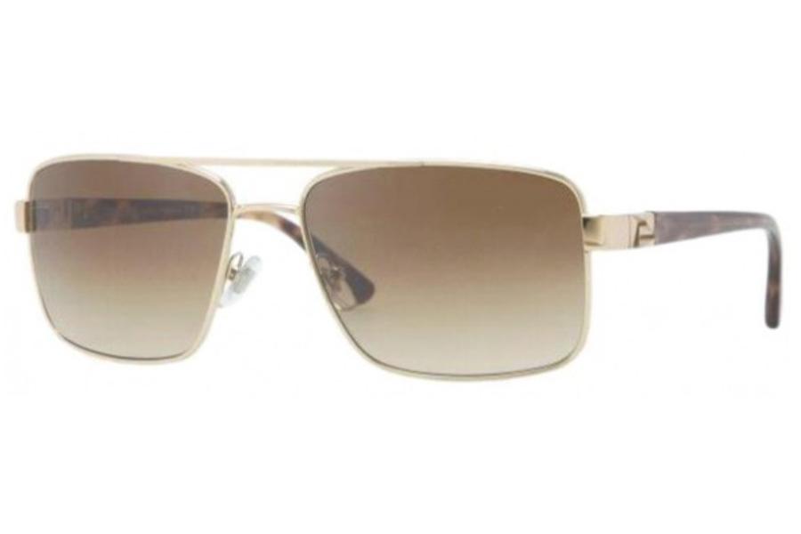58a941e97156 ... Versace VE 2141 Sunglasses in Versace VE 2141 Sunglasses ...