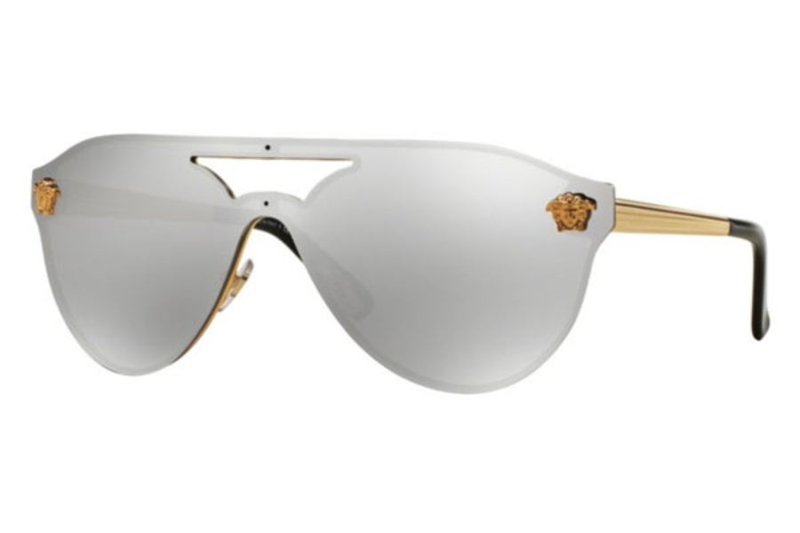 Versace VE 2161 Sunglasses in Versace VE 2161 Sunglasses