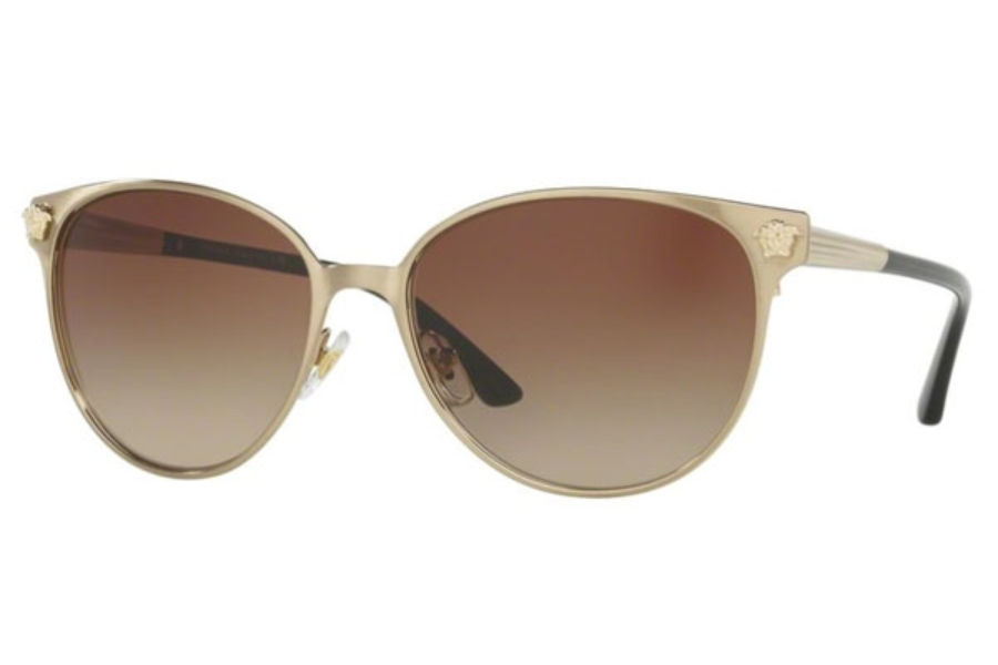 73bcfaac3bf3 ... Versace VE 2168 Sunglasses in Versace VE 2168 Sunglasses ...
