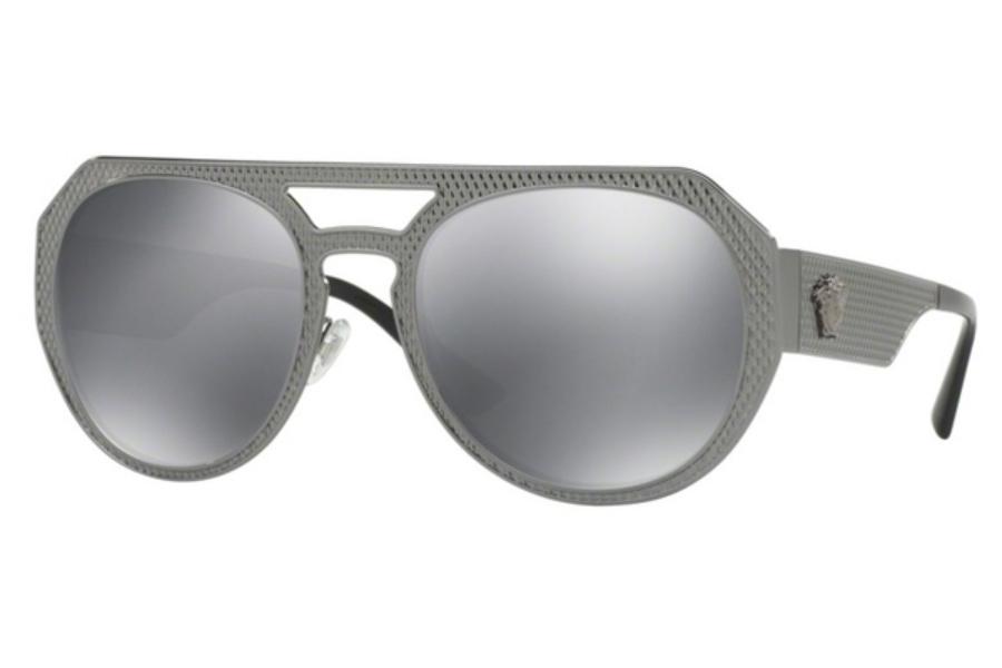 0578c8ac1d6 ... Versace VE 2175 Sunglasses in Versace VE 2175 Sunglasses ...