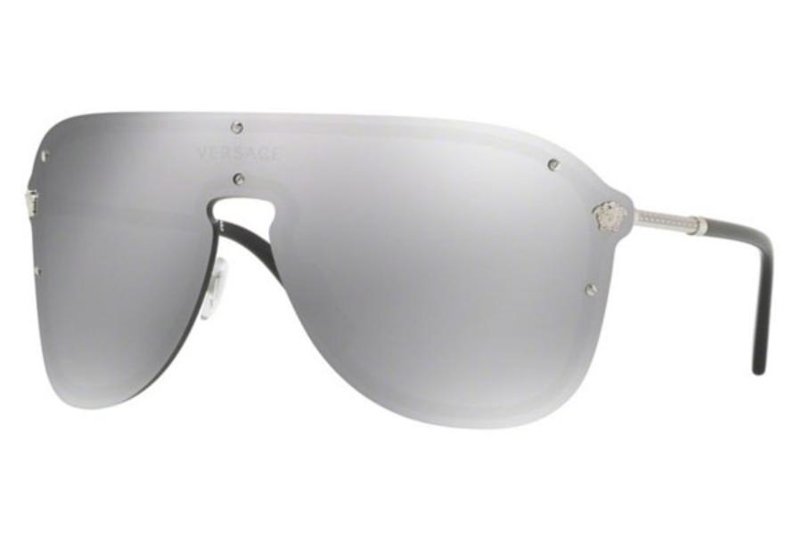 11ce25eb687c ... Versace VE 2180 Sunglasses in Versace VE 2180 Sunglasses ...
