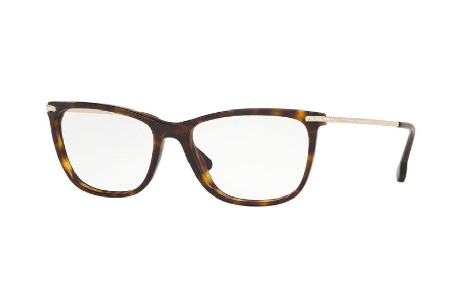 Versace VE 3274B Eyeglasses in Versace VE 3274B Eyeglasses