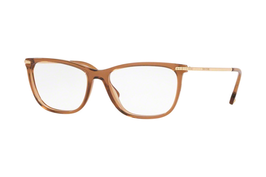 Versace VE 3274B Eyeglasses in 5028 Caramel