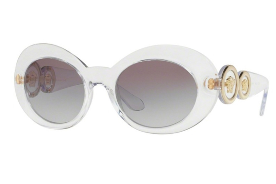 b8c200669f03d ... Versace VE 4329 Sunglasses in Versace VE 4329 Sunglasses ...