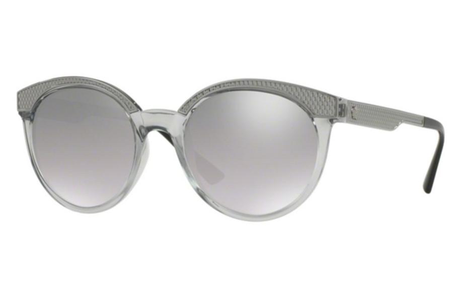 f0d7cddd5b ... Dark Gold  Versace VE 4330 Sunglasses in Versace VE 4330 Sunglasses ...