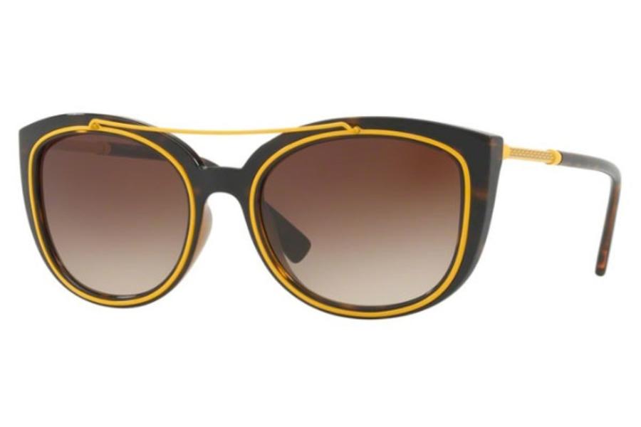 c42b04c988d ... Versace VE 4336 Sunglasses in Versace VE 4336 Sunglasses ...