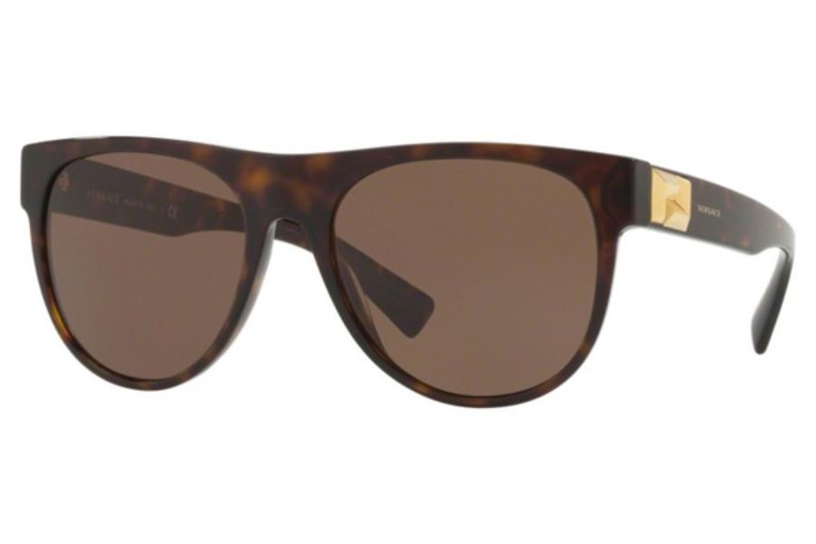 198ca8449e98 ... Versace VE 4346 Sunglasses in Versace VE 4346 Sunglasses ...