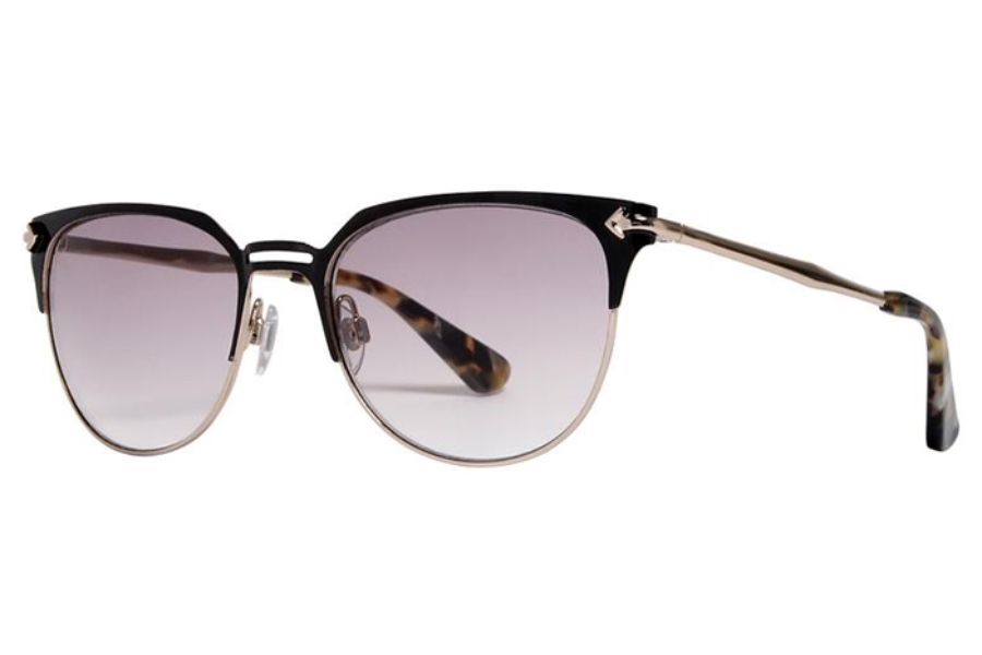 Via Spiga Via Spiga 423-S Sunglasses in Via Spiga Via Spiga 423-S Sunglasses
