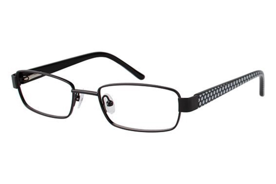 Victorious V417 Eyeglasses in Victorious V417 Eyeglasses
