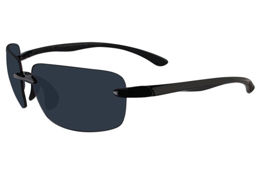 Visualites VSR1 Sunglasses in Visualites VSR1 Sunglasses